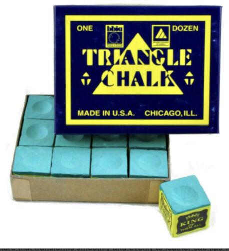 camelot-cue-sports-product-snooker-pool-billiard-chalk-tweetens-triangle-12-piece
