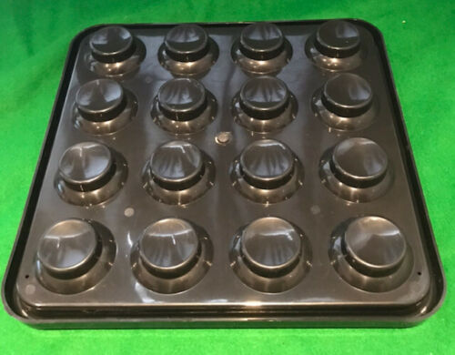 camelot-cue-sports-snooker-pool-billiards-ball-tray