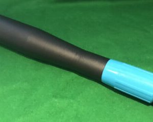 Camelot Snooker/Pool Cue Extension