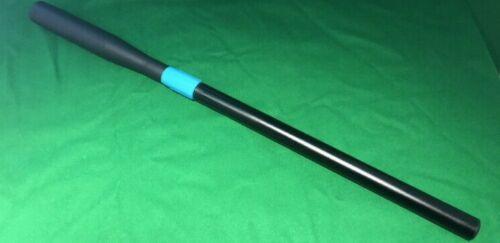 camelot-cue-sports-snooker-pool-billiards-metal-black-cue-extension