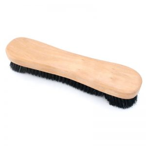Camelot 9 Inch Pool Table Brush