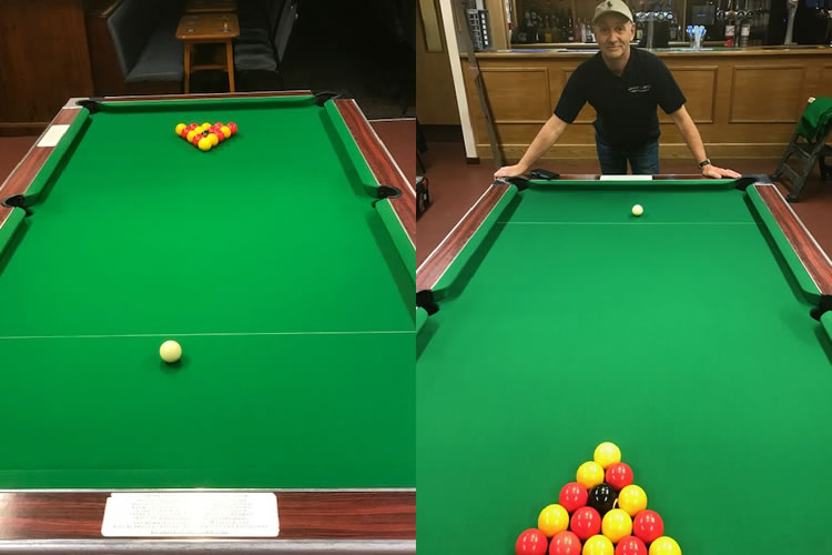 camelot-q-sports-pool-table-fitting