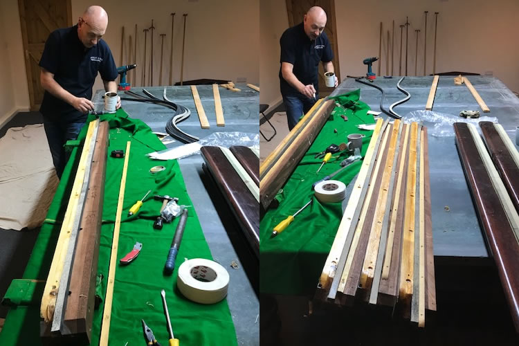 camelot-q-sports-snooker-table-fitting