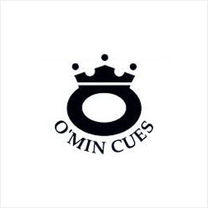 O'Min