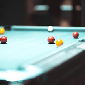 Pool (UK)