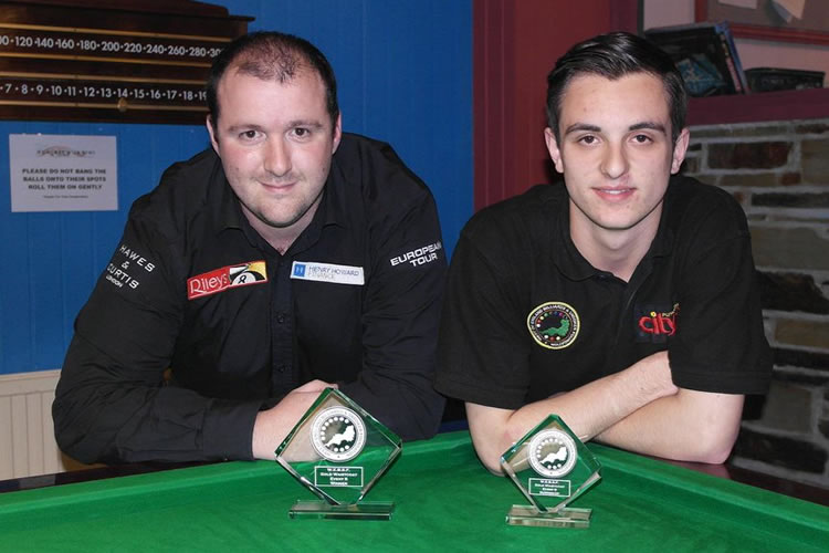 camelot-q-sports-snooker-player-andy-rogers