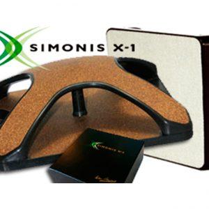 Simonis X1 Pool Table Cleaner