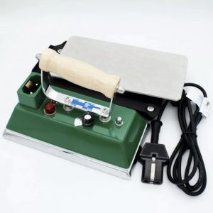 BRAND NEW Thermostatic Snooker Billiards Pool Table Iron