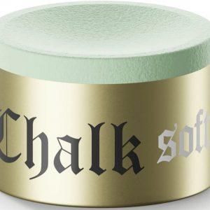 Taom Soft Green Chalk