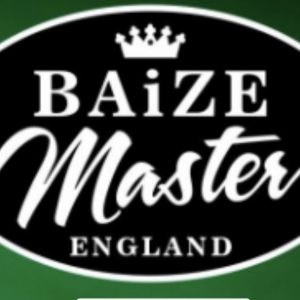 Baize Master