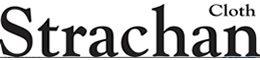amelot Q Sports Brand Logo Strachan