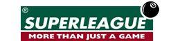 amelot Q Sports Brand Logo SuperLeague